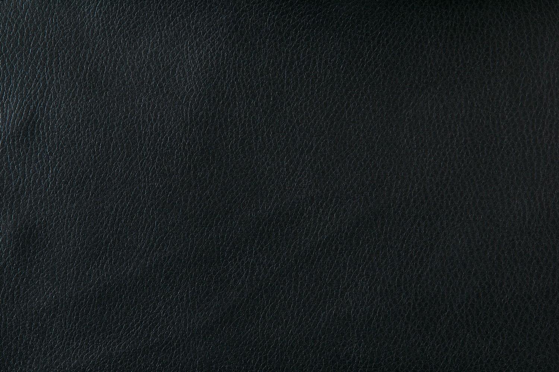 Homelegance Jarita Double Reclining Sofa - Bi-Cast Vinyl - Brown