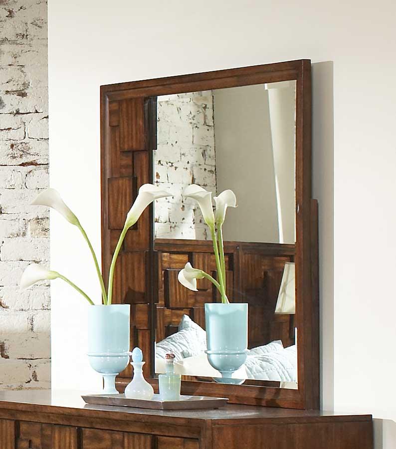 Homelegance 836C-6 Campton Mirror