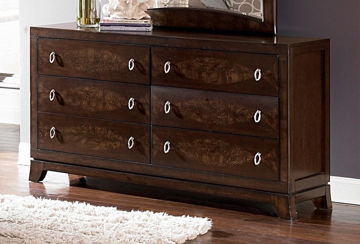 Homelegance Lakeside Dresser
