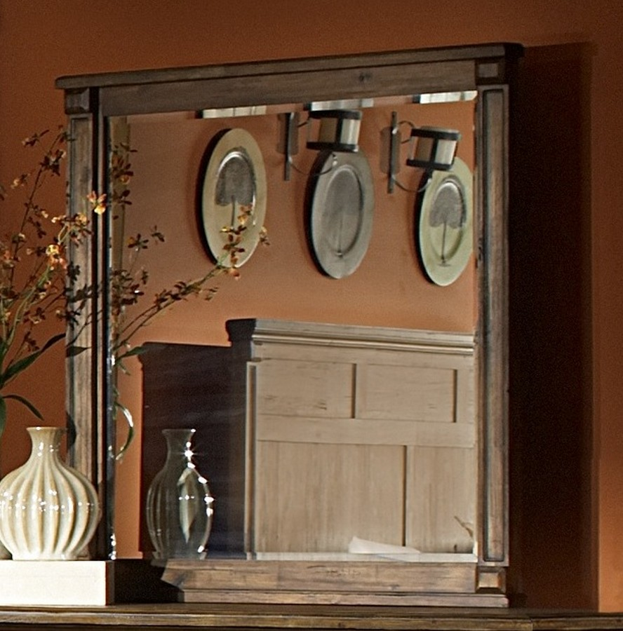 Homelegance Ardenwood Mirror
