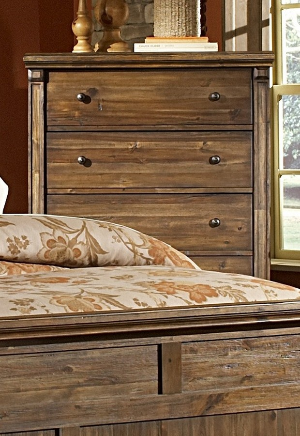 Homelegance Ardenwood Chest