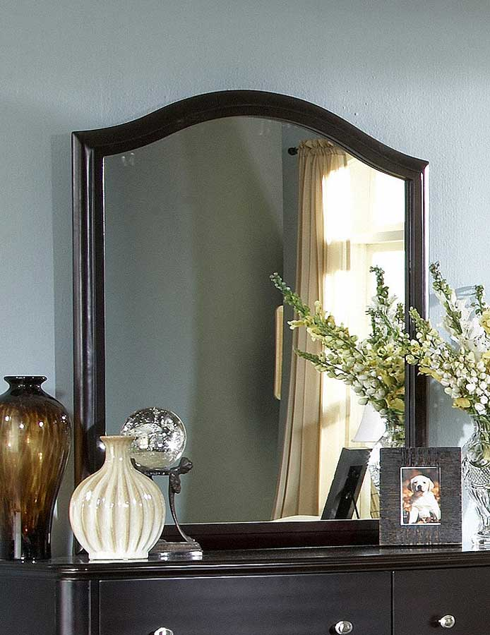 Homelegance Baxter Mirror