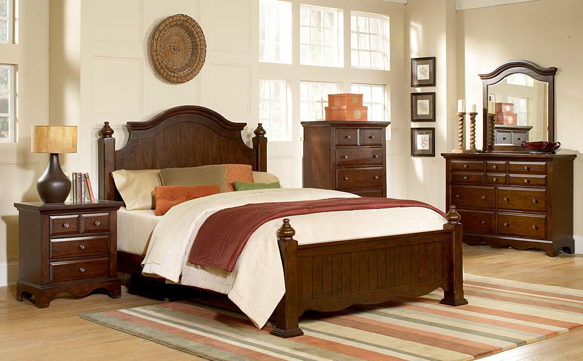 User friendly Homelegance Bedding Sets Recommended Item