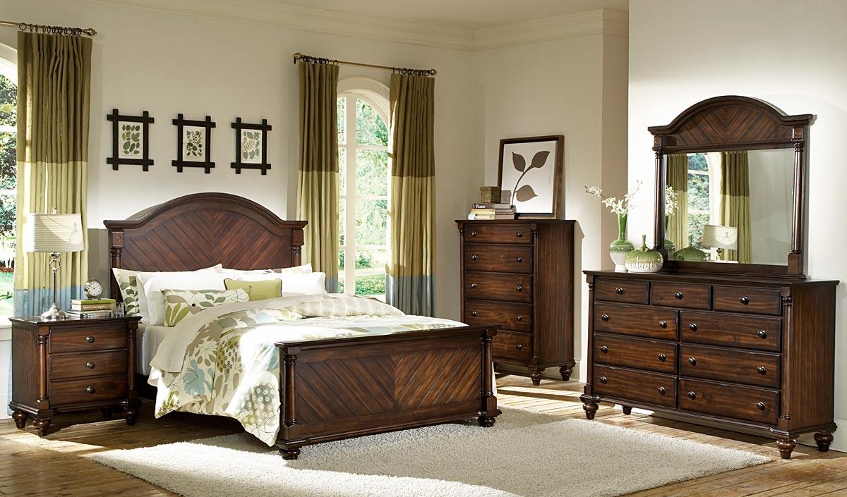 Amazing Homelegance Bedding Sets Recommended Item