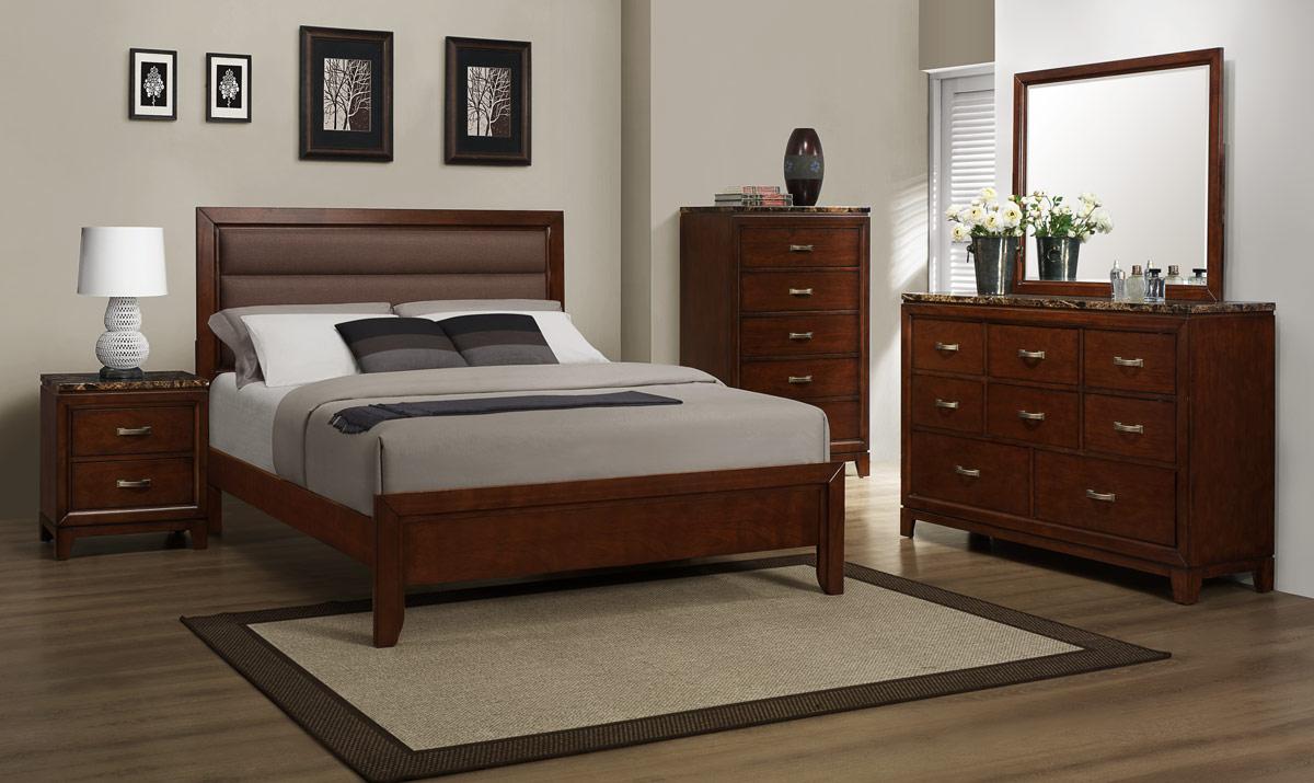 Stunning Homelegance Bedding Sets Recommended Item