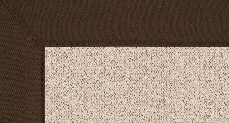 Athena - Natural-Brown - Hellenic Rug