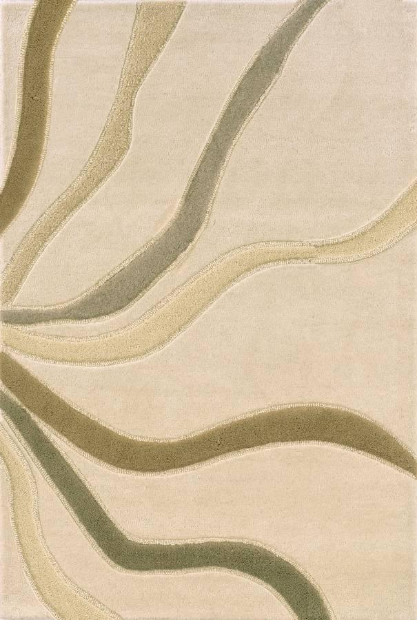 Goels Natural - Cosmic - - Hellenic Rug
