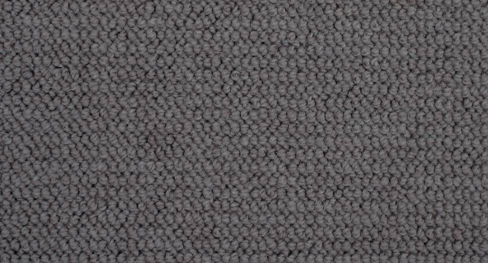 Rhodes - Charcoal - Hellenic Rug