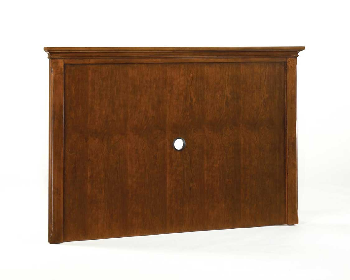 Cheap Home Styles The Chesapeake Back Panel
