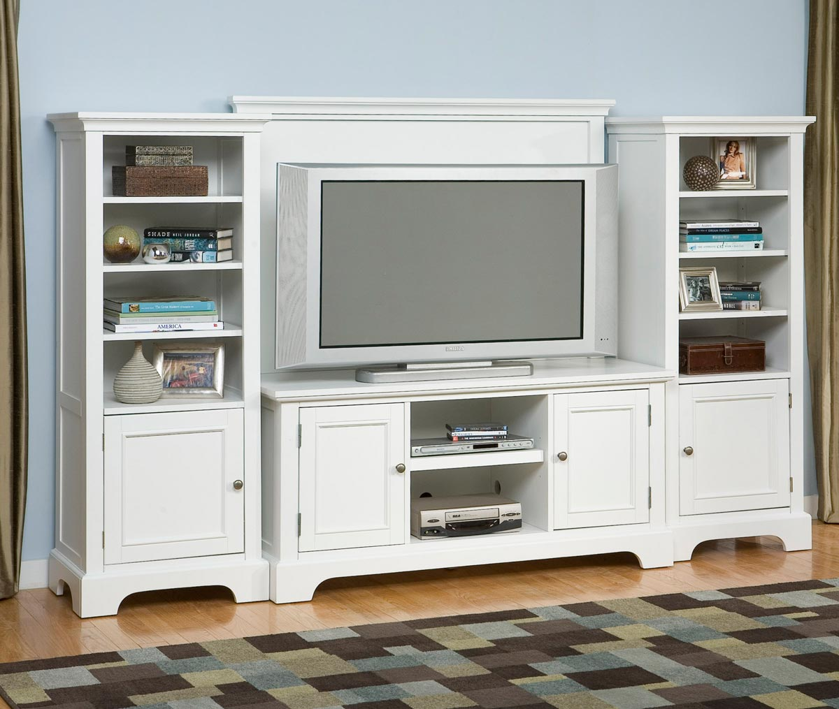 Furniture Entertainment Furniture Entertainment Center