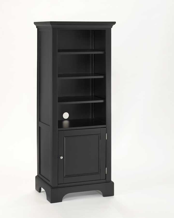 Home Styles The Bedford Entertainment Center 88-5531-SET ...