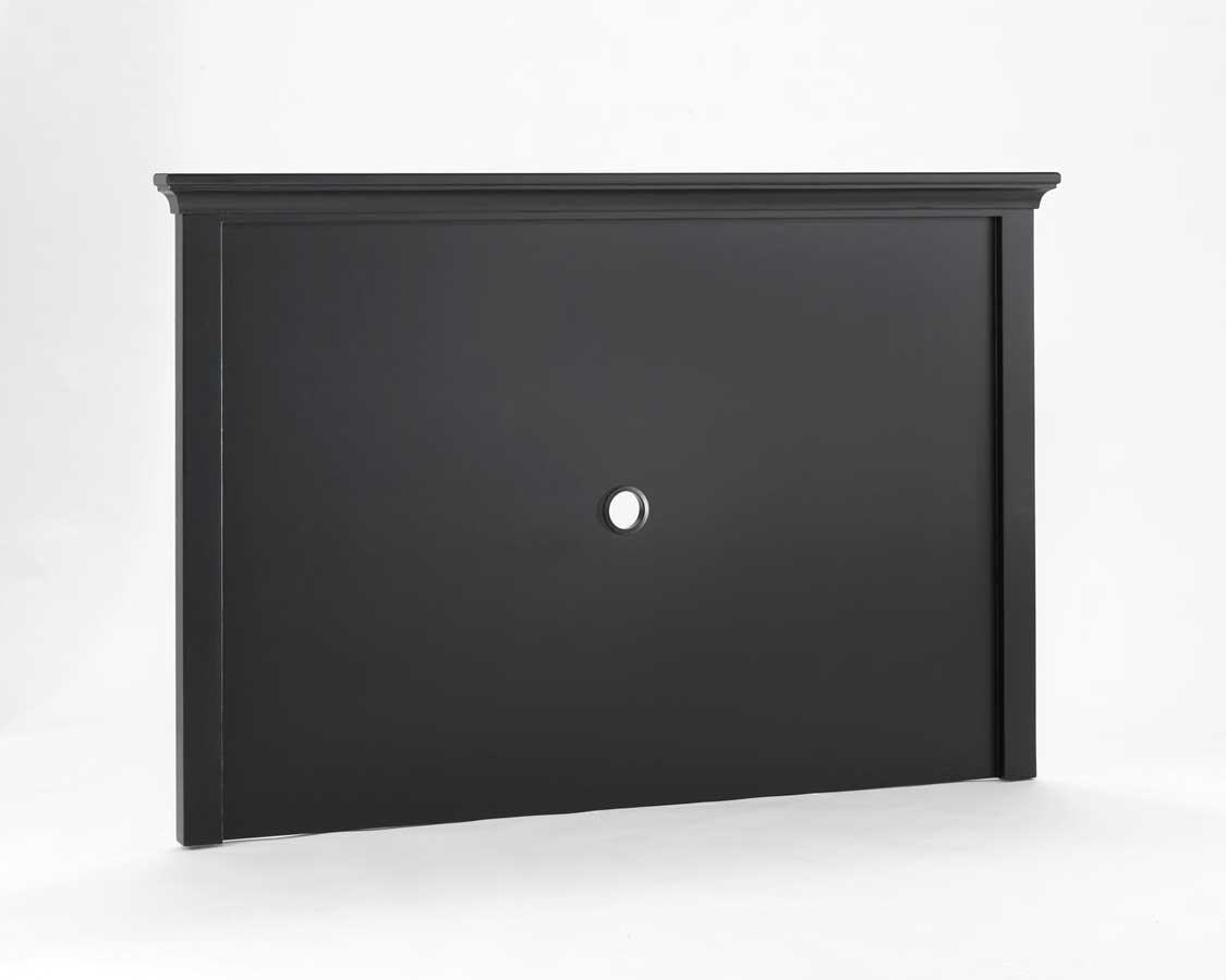 Cheap Home Styles The Bedford Back Panel