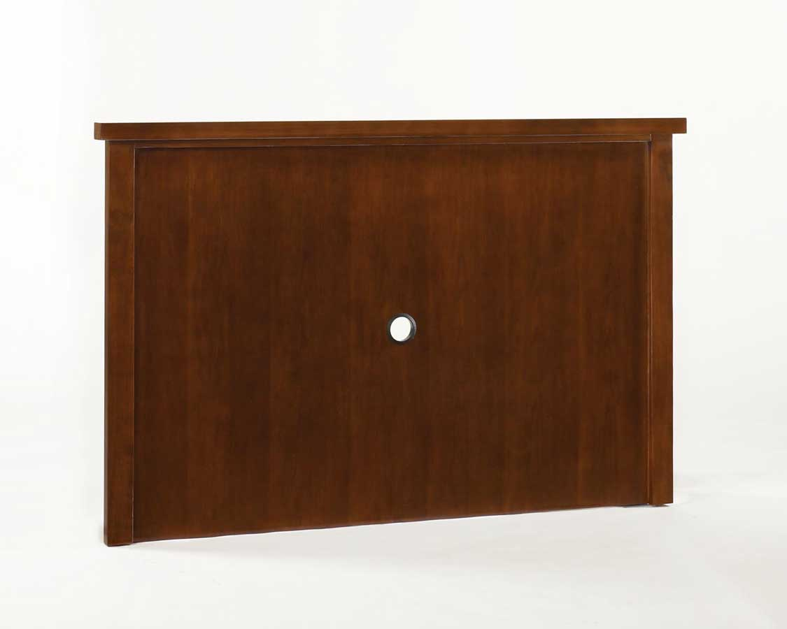 Cheap Home Styles The Hanover Back Panel
