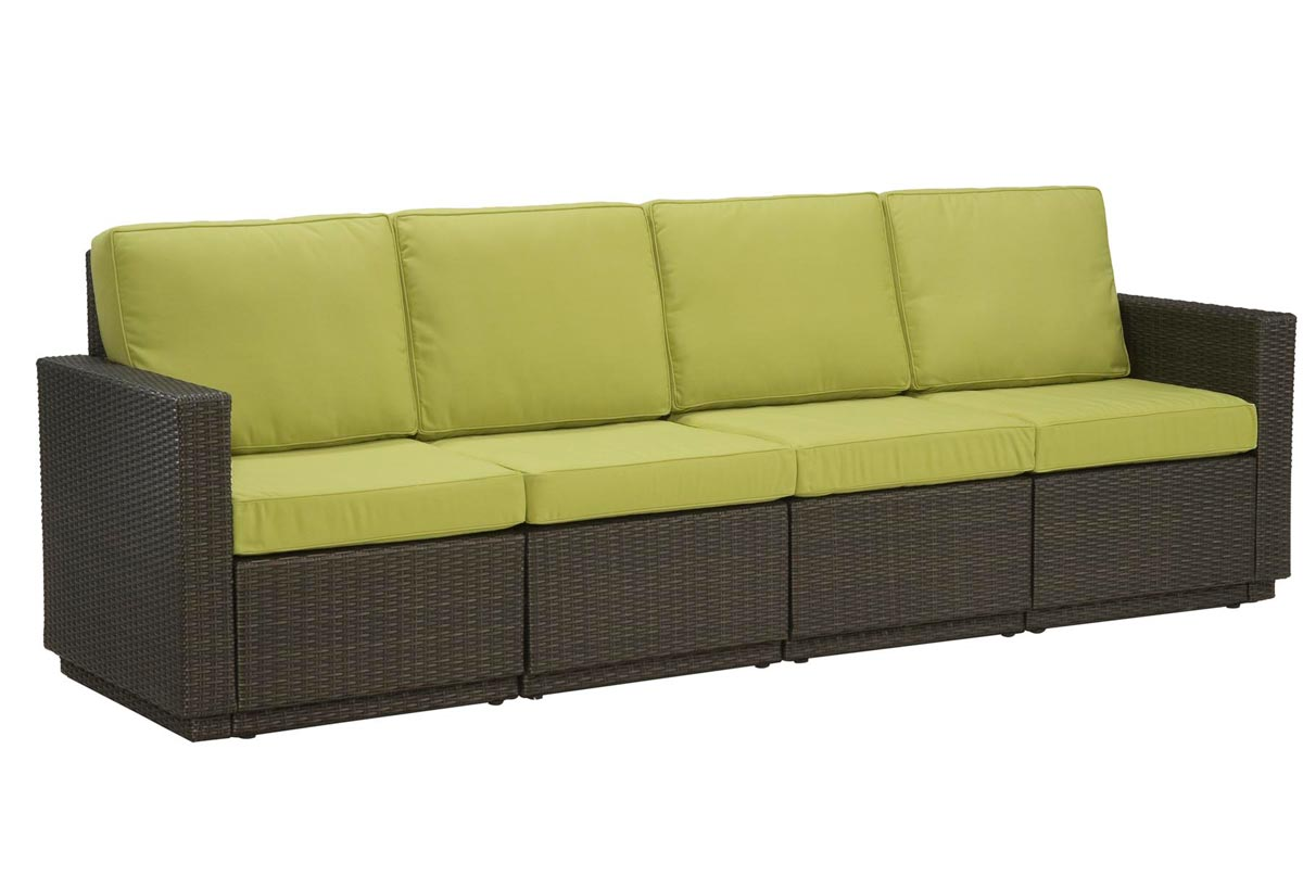 Furniture living room furniture sofa ready to for Furniture 888 formerly green apple