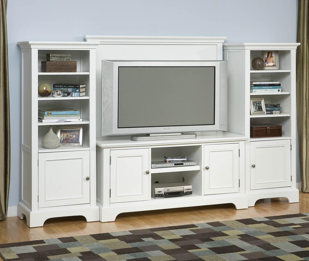 Entertainment furniture entertainment center living room set