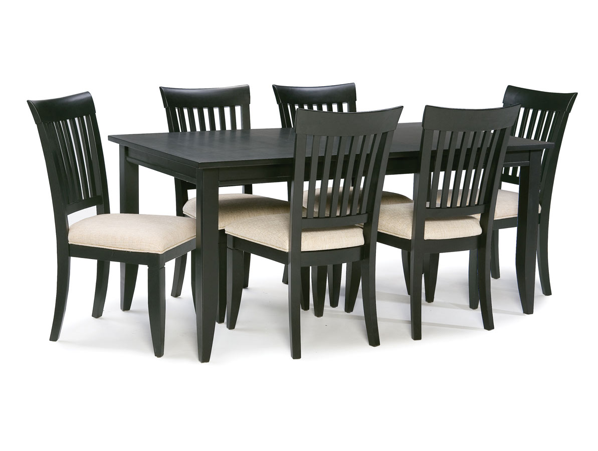 Home Styles Bedford Dining Collection