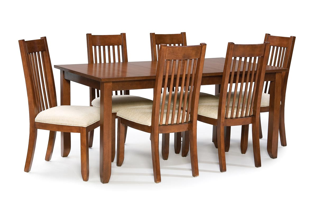 Home Styles Hanover Dining Collection