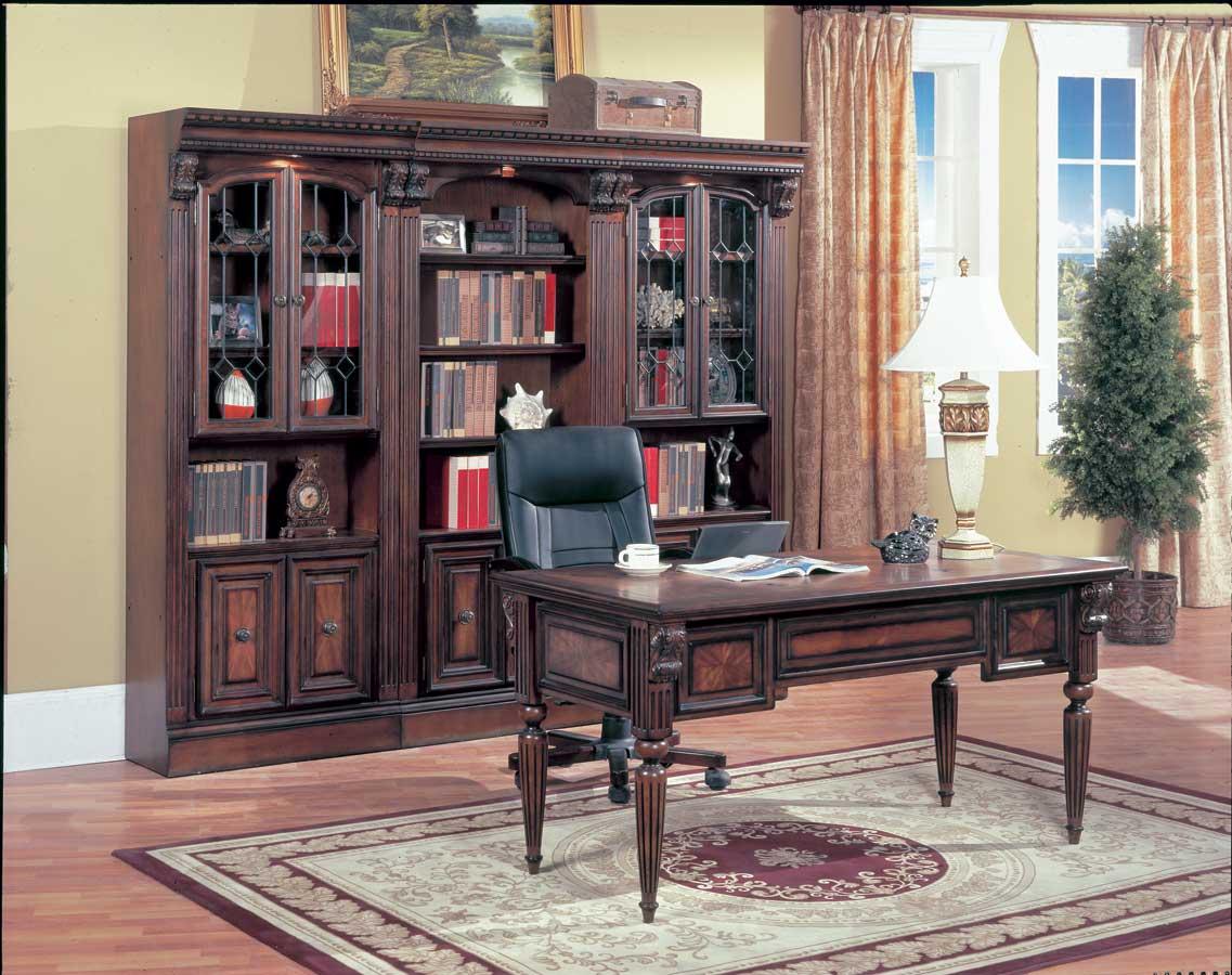 Parker House Huntington Writing Desk