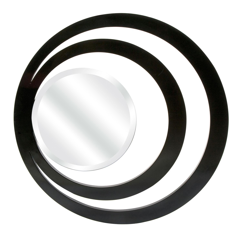 Imax stella floor dressing mirror