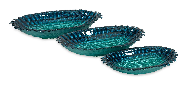Image Result For Arena Glass Bowls Set Of