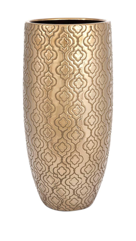 IMAX Harper Vase 87550
