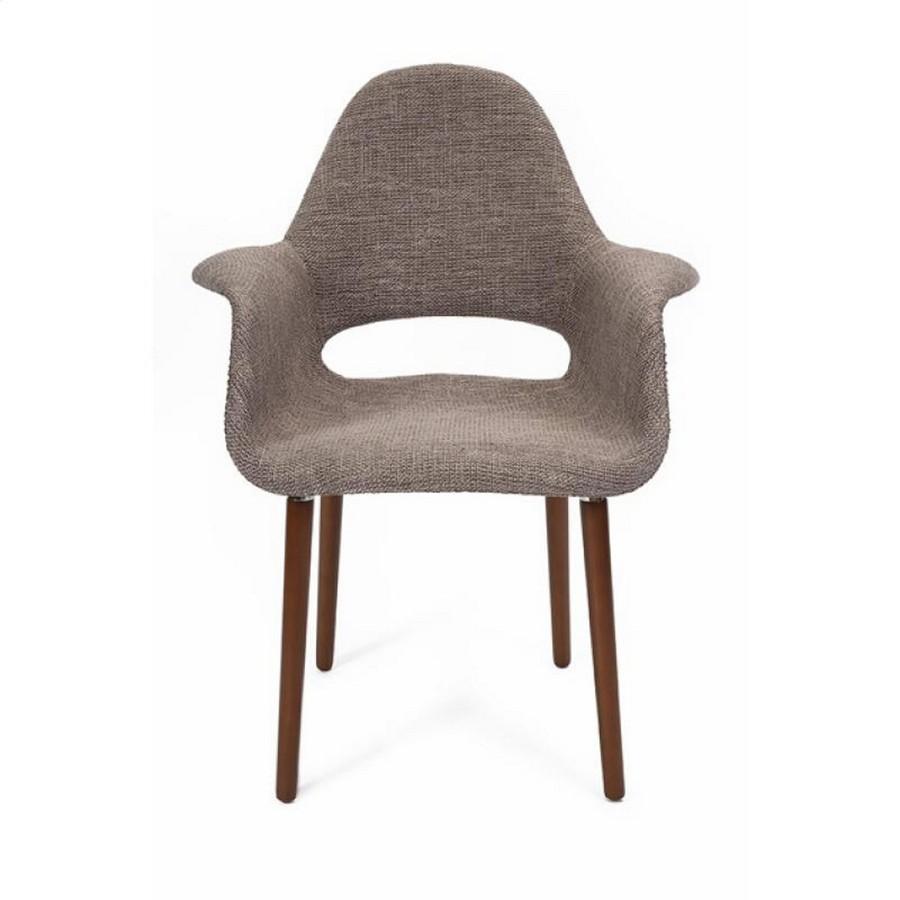 IMAX Bowden Retro Accent Chair