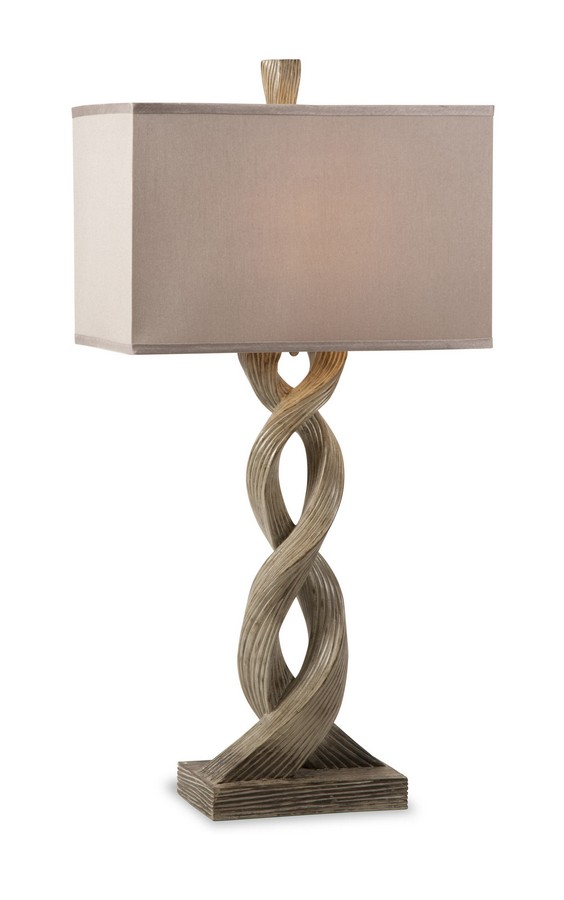 IMAX Stiles Table Lamp