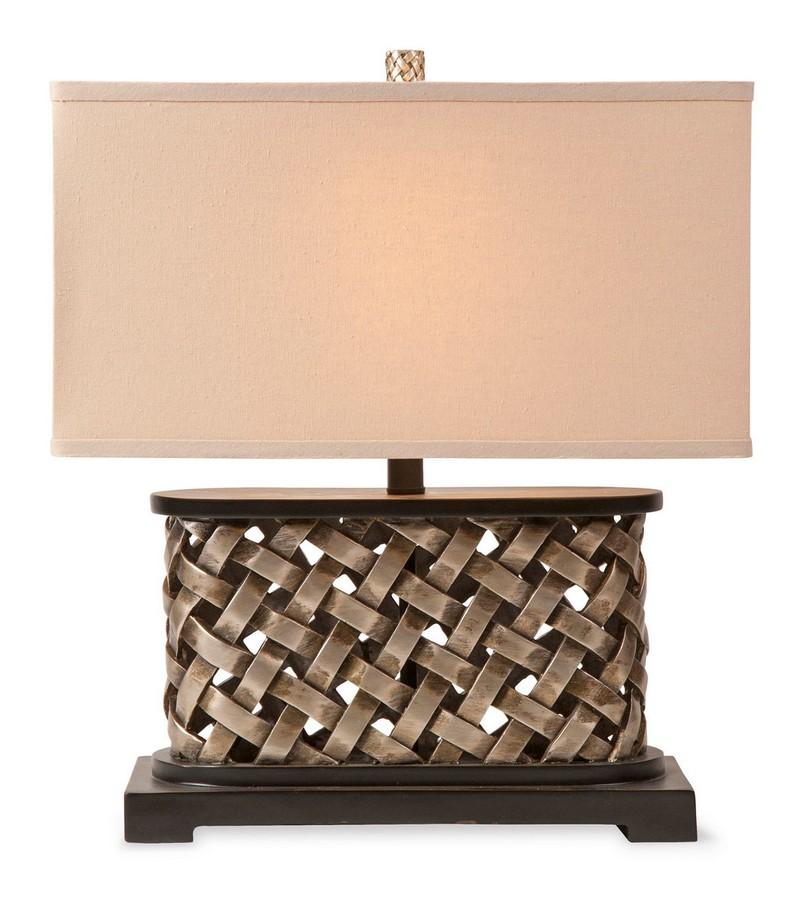 IMAX Ramsey Table Lamp