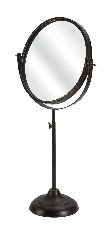 IMAX Palar Vanity Mirror