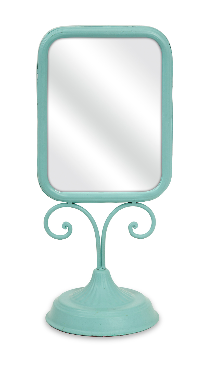 IMAX Boutique Vanity Mirror