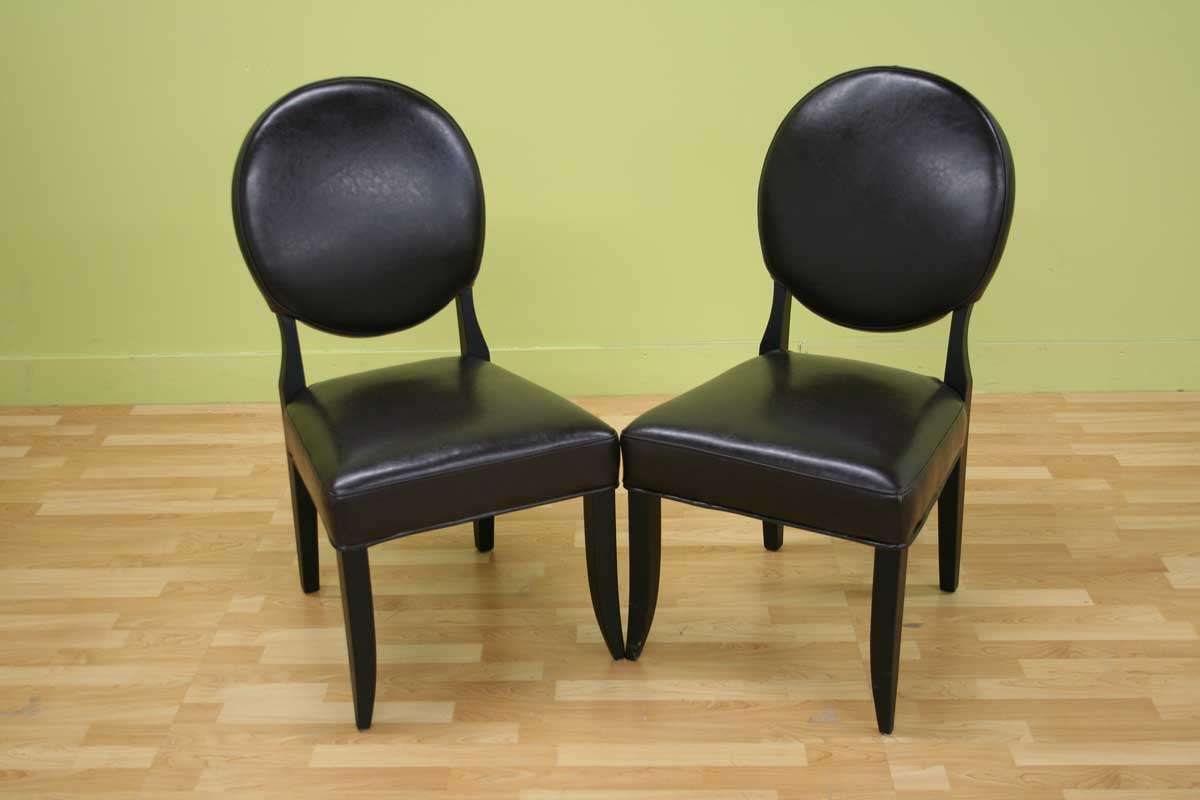 dining chairs dining room furniture esf wholesale furniture