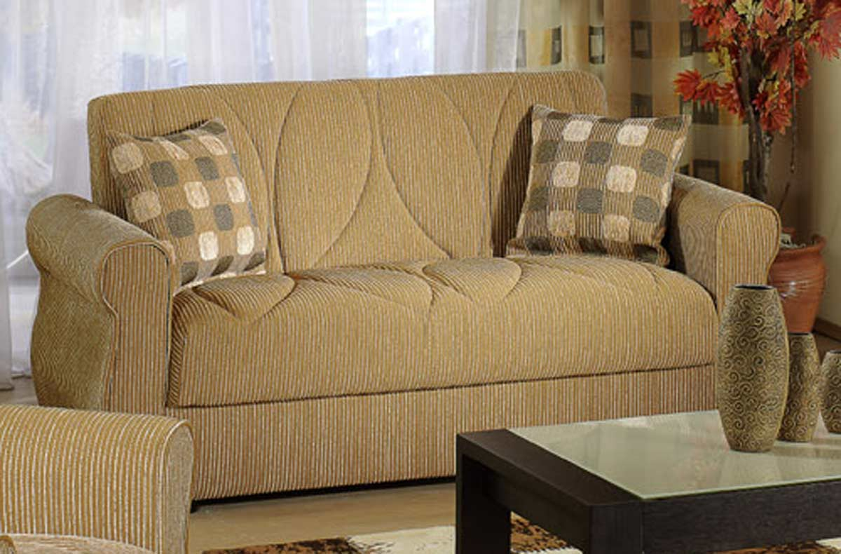 istikbal living room sets Small Living Room Sets Small Living Room Sets