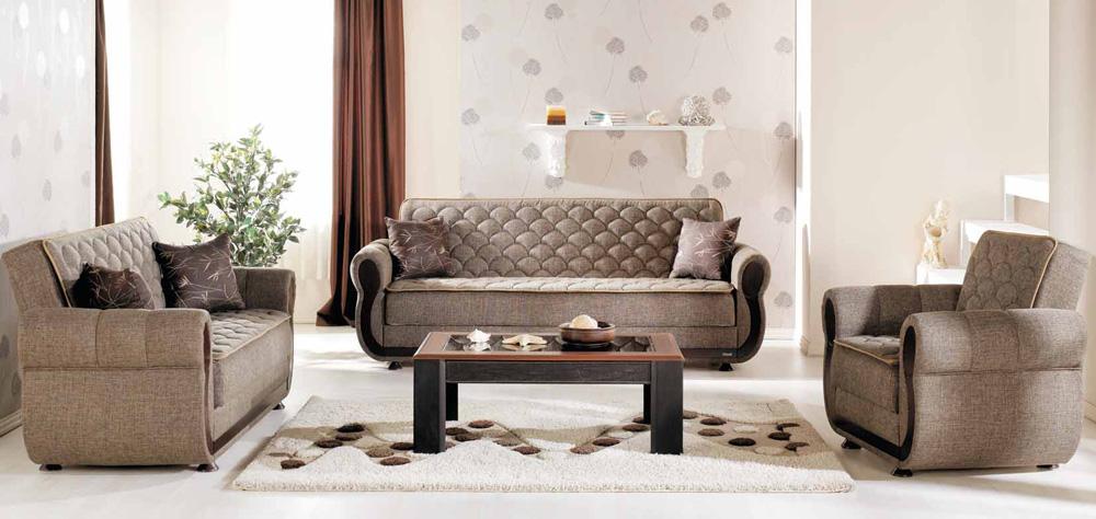 Furniture Living Room Furniture Bed Istikbal Sofa Beds