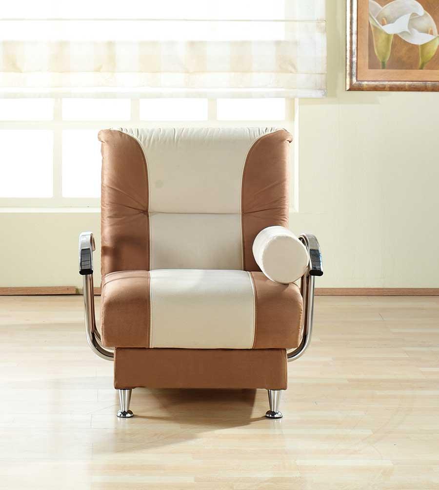 Cheap Istikbal – Sunset Best Chair – Rainbow Beige-Brown