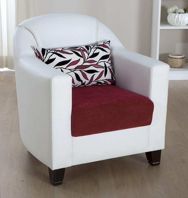 pink living room set on Pink   Istikbal   Sunset  Is Ideal Sec Set M0207   Living Room Sets