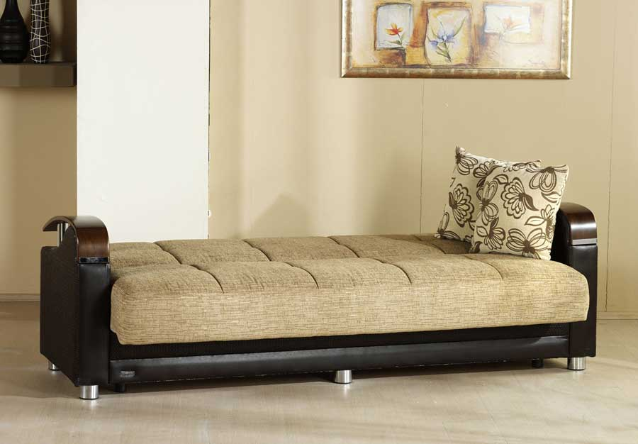 Bellona Sofa Bed Wholesale