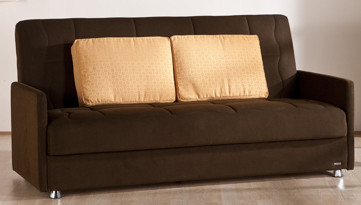 Istikbal mundo sofa tetris brown s1100 s mun for Mundo sofas