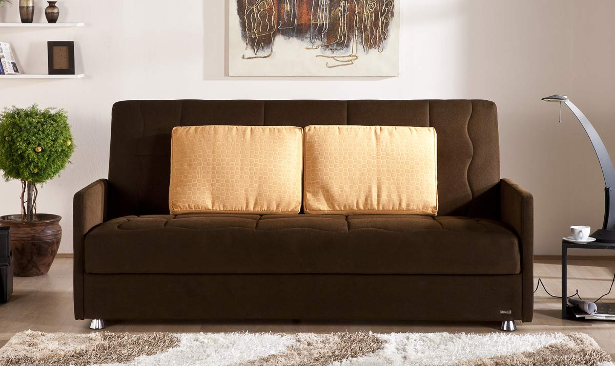 Istikbal mundo sofa tetris brown s1100 s mun at for Mundo sofas