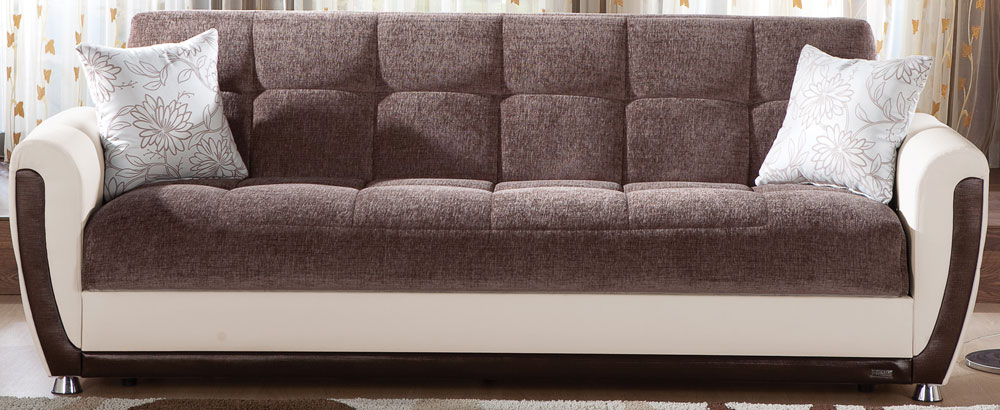 istikbal vella sleeper sofa jennefer brown vella s s1232