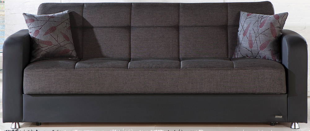 istikbal vision sleeper sofa astoral fume vision s s1194 at rh homelement com istikbal vegas sleeper sofa istikbal fantasy sleeper sofa