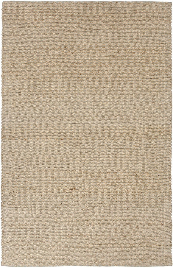 Jaipur Andes Braidley AD02 Stone Area Rug