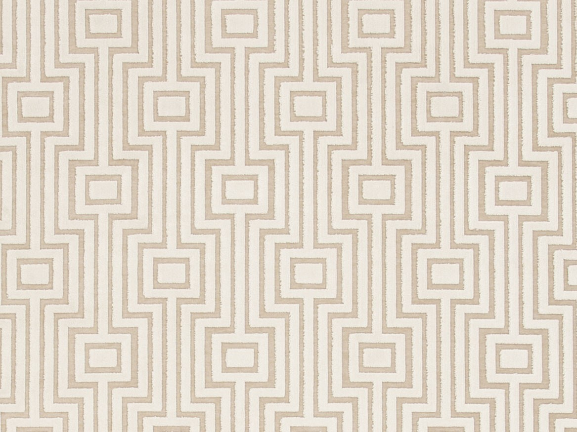 Jaipur Fables Valiant FB15 Cream Area Rug