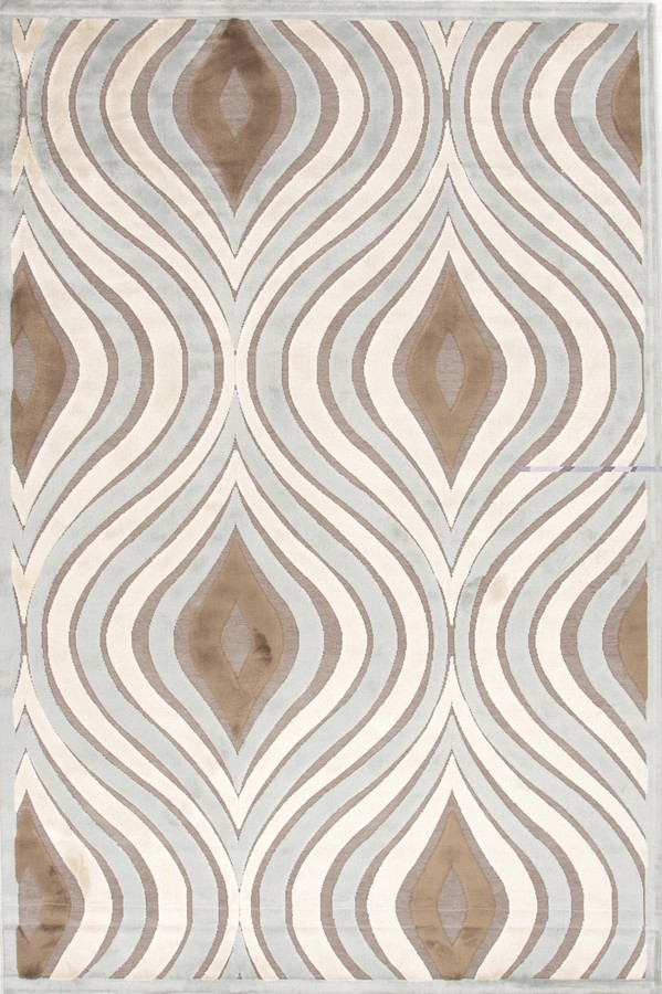 Jaipur Fables Spellbound FB27 Sage Green Area Rug