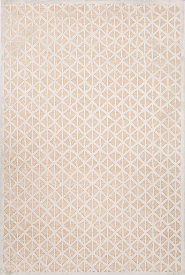 Jaipur Fables Stardust FB57 Cream Area Rug
