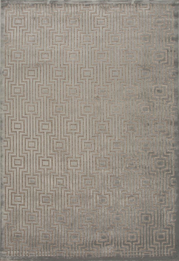 Jaipur Fables Valiant FB66 Sage Green Area Rug