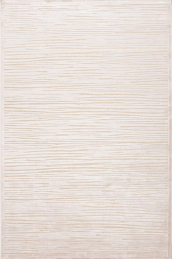 Jaipur Fables Linea FB71 Cream Area Rug