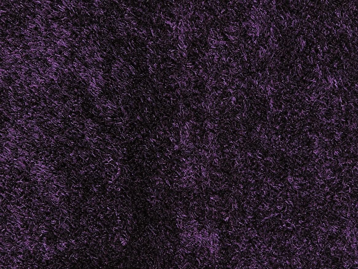 Jaipur Flux Flux FL08 Tulip Purple Area Rug