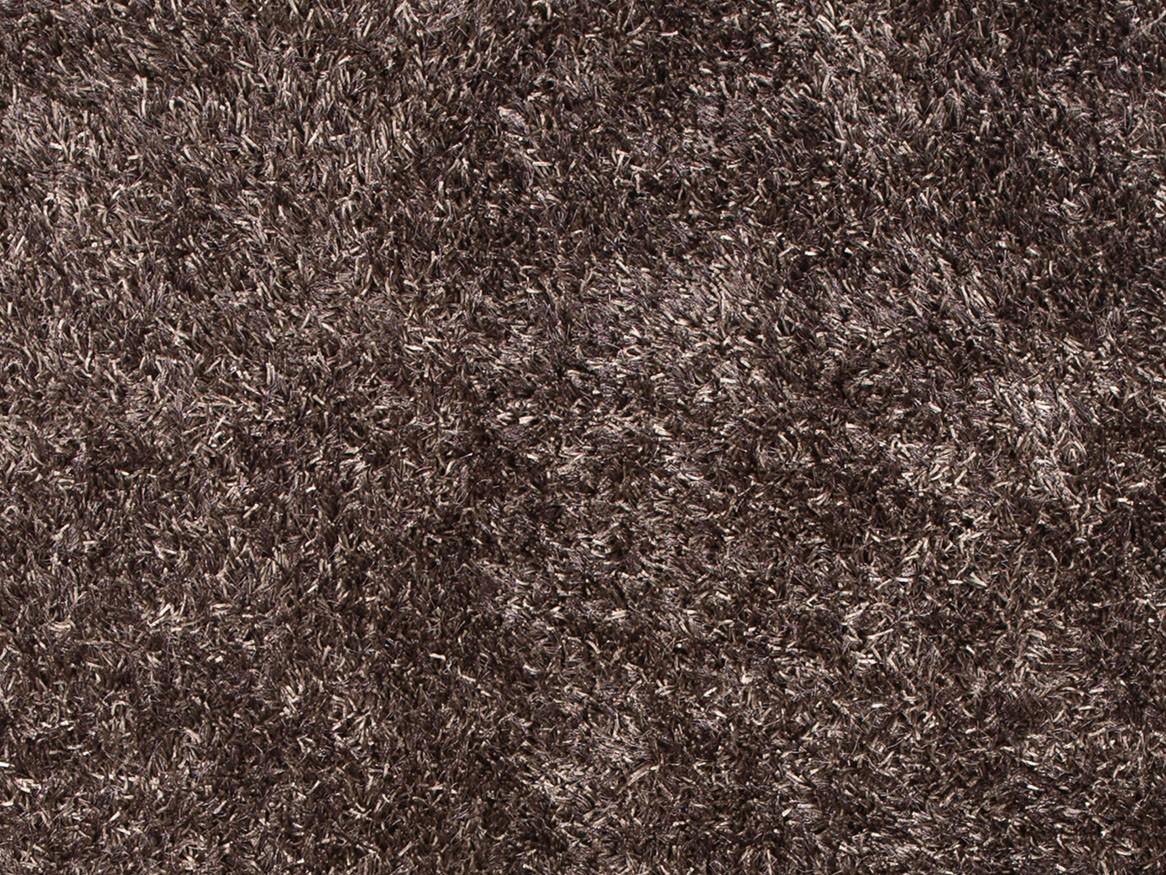 Jaipur Flux Flux FL09 Warm Gray Area Rug