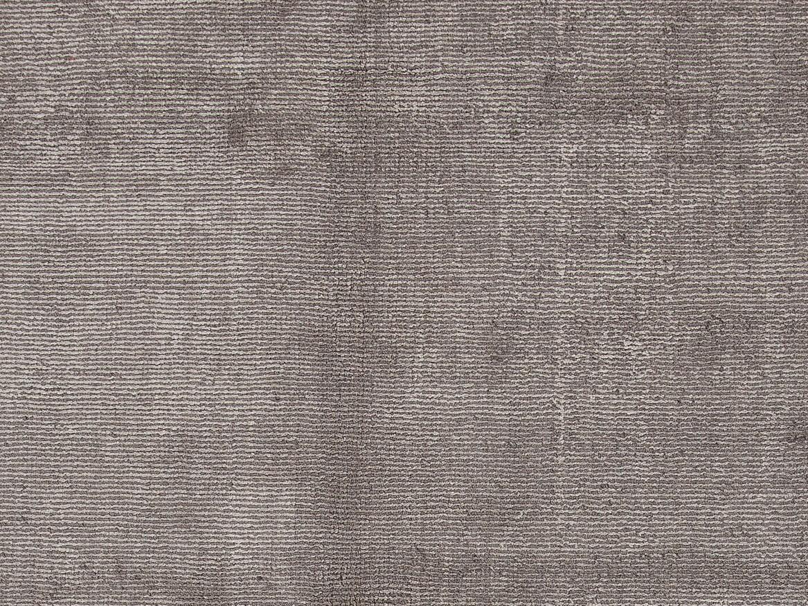 Jaipur Konstrukt Kelle KT12 Charcoal Slate Area Rug