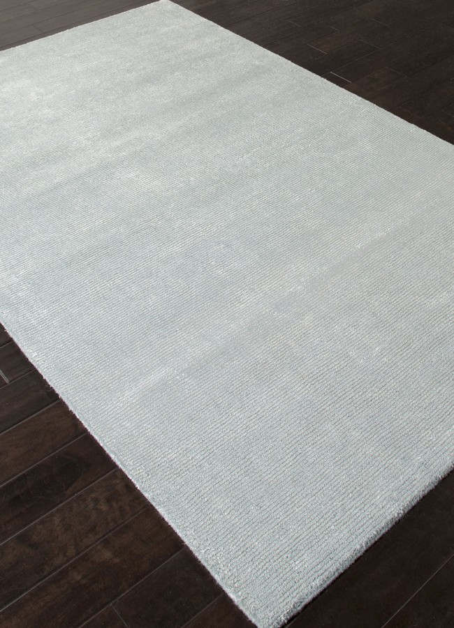 Jaipur Konstrukt Kelle KT24 Light Denim Area Rug